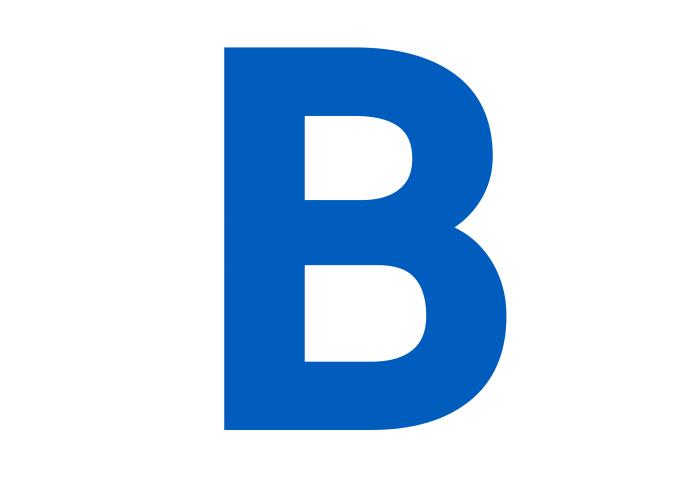 Категория B Рис. 1