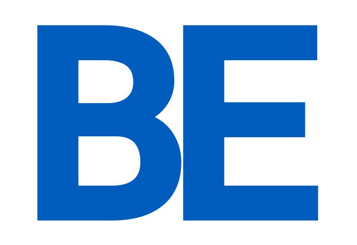 Категория BE Рис. 1