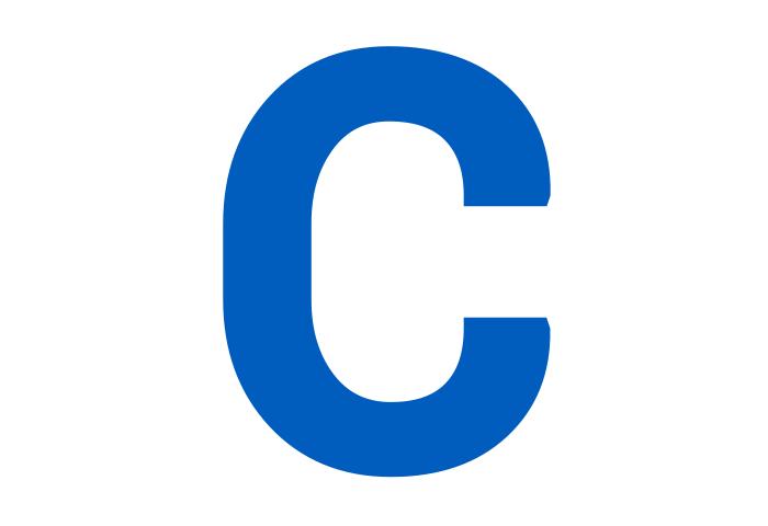 Категория C Рис. 1