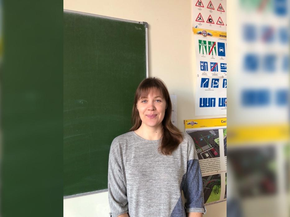 Инструктора — 14 Рис. 7